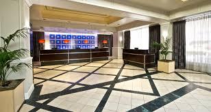 Hilton Pasadena Hotel near Los Angeles