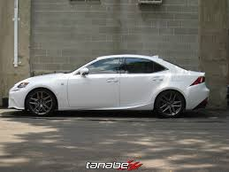 lexus pre owned silver spring red lexus is 350 awd lexus pinterest lexus coupe cars