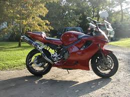 honda cbr 600 price 2001 honda cbr 600 f4i for sale 4300 sportbikes net