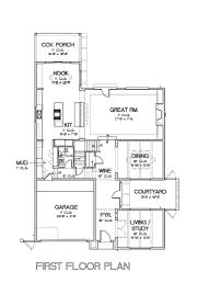 Modern Style Garage Plans 74 Best Floor Plans Images On Pinterest Floor Plans Home Plans