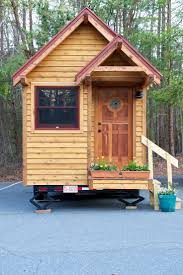 Tiny House Cottage 142 Best Tiny Houses Images On Pinterest Small Houses Tiny