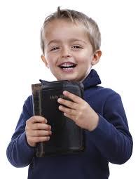 Cpm homework help reading the bible in a year   www yarkaya com