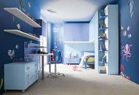 bedroom splendid boys bedroom colours bedding color beautiful