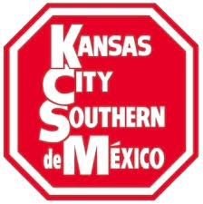 Kansas City Southern de México