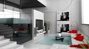black and white home decor seoegy com black and white home decor room design plan beautiful at black and white home decor home