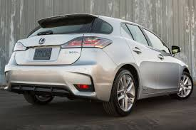 used lexus ct 200h f sport for sale used 2014 lexus ct 200h for sale pricing u0026 features edmunds