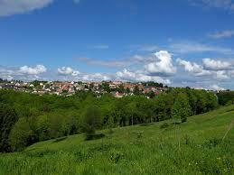 Lemberg, Moselle