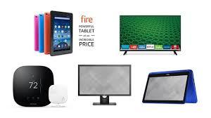 alienware alpha black friday geek deals roundup the best black friday deals geek com