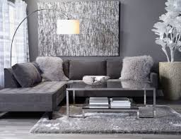 Difference Between Living Room And Family Room by Best 25 Condo Living Room Ideas On Pinterest Condo Decorating