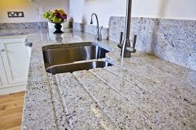 granite countertop decorative kitchen cabinet knobs black and