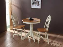 Kitchen Incredible Dining Room Sets Walmart Table And Chairs - Cheap kitchen tables and chairs