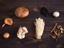 grocery guide the serious eats mushroom shopping guide serious eats