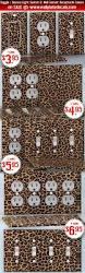 114 best leopard print images on pinterest animal prints