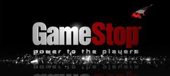 gamestop ps4 black friday gamestop black friday 2014 ad includes ps4 exclusives for 22