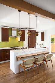 124 best kitchen remodel images on pinterest kitchen kitchen