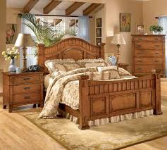 Craftsman Style Dining Room Furniture Mission Style Bedroom Furniture Also With A King Size Bedroom