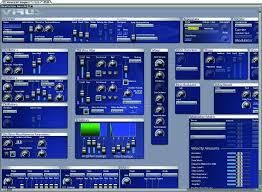 100 emagic logic manual user emagic log 3 1991 for atari st