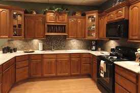 Popular Kitchen Cabinet Styles Download Dark Oak Kitchen Cabinets Gen4congress Com