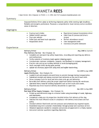 occupational therapy resume examples forklift driver resume examples free resume example and writing create my resume
