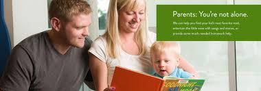 Kids  Parents  amp  Families   Westerville Public Library