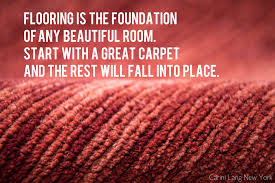 Interior Design Quotes by Kathryn Chaplow Branding Mindsparkle Mag Overview Next Project