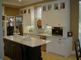Top Of Kitchen Cabinet Decor Ideas Kitchen Cabinets Diy Kitchen Island Outdoor Counter And Bar