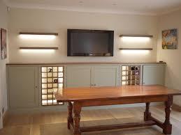 kitchen cabinet colour idea f u0026b french grey walls are f u0026b old