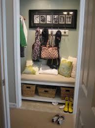 cheap closet organization ideas home design ideas