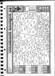 Index of /ecole/docs_divers/COLORIAGES MAGIQUES/ce1/MDI Coloriages ...