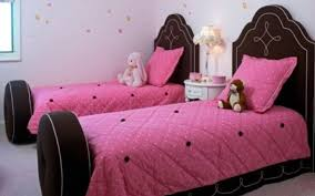Pink Room Ideas by Interesting Pink Bedroom Sets For Girls From And Design Inspiration