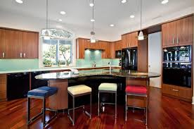 Designer Bar Stools Kitchen by 60 Great Bar Stool Ideas U2013 How To Pick The Perfect Design