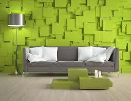 living room stunning of green living room ideas green living room
