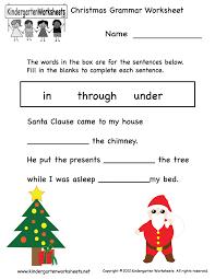 free thanksgiving reading worksheets free kindergarten holiday worksheets printable and online