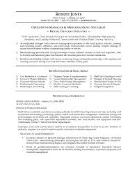 Qa Analyst Resume Resume Format Download Pdf Qa Analyst Resume cover letter  sample examples qa manager AppTiled com   Unique App Finder Engine   Latest Reviews   Market News