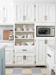 Narrow Kitchen Storage Cabinet by Kitchen Storage Cabinets With Doors Home Design Ideas And Pictures