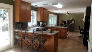 100 kitchen ideas paint sherwin williams amazing gray paint