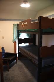 bethel cabin winding creek camp