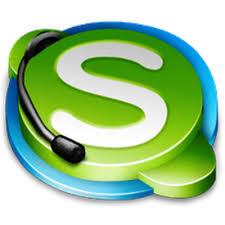 ����� ������ ������� ���� Skype 6.3.0.105