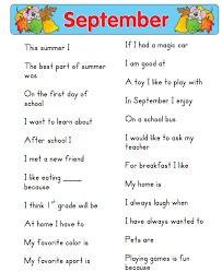 math worksheet   spring writing prompts for second grade general essay writing tips   Spring Break