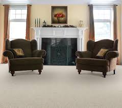 Wall Carpet by Wall To Wall Carpet Carpet And Flooring Design Center Vero Beach Fl