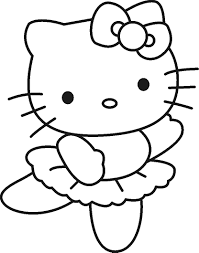 elmo coloring pages superb color pages to print coloring page