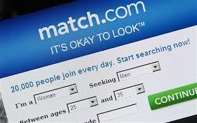 Match        b WordPress com