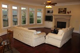 Living Room Layout Pinterest Living Room Furniture Arrangement Arranging Ideas Small Layout Its