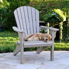 Patio Furniture From Walmart - patio jordan brown patio glass top patio dining table repair patio