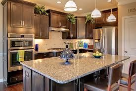 kitchen islands on black kitchen island kitchen island decor