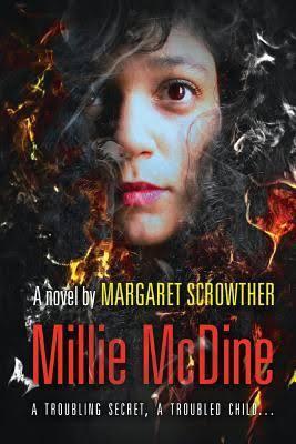 Image result for millie mcdine
