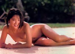 hiromi saimon nude girls|