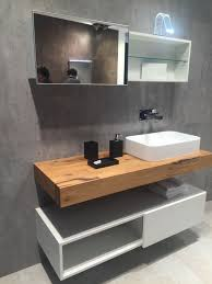 Black Distressed Bathroom Vanity by Stylish Ways To Decorate With Modern Bathroom Vanities