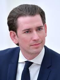 Élections législatives autrichiennes de 2017
