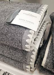 black friday sales towels at target five friday finds target does it again little house of four